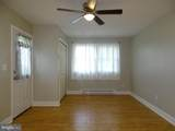 1600 Blue Jay Drive - Photo 18