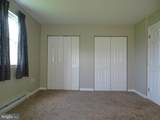 1600 Blue Jay Drive - Photo 20
