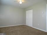 1600 Blue Jay Drive - Photo 23