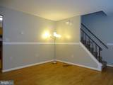 1600 Blue Jay Drive - Photo 4
