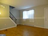 1600 Blue Jay Drive - Photo 5