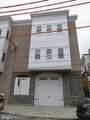 4147-49 Cresson Street - Photo 1