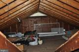 3723 Peters Mountain Road - Photo 14
