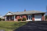 3723 Peters Mountain Road - Photo 2