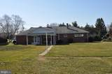 3723 Peters Mountain Road - Photo 4