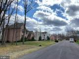 Cherrywood Avenue - Photo 1