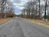 Cherrywood Avenue - Photo 4