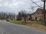 Cherrywood Avenue - Photo 5
