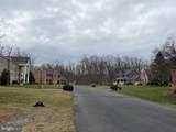Cherrywood Avenue - Photo 7