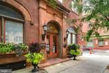 1530-32 Spruce Street - Photo 2