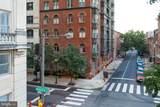 1530-32 Spruce Street - Photo 3
