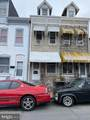 114-A Orange Street - Photo 1