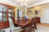 115 Ponytail Lane - Photo 12