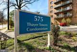 575 Thayer Avenue - Photo 29