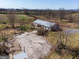9809 Appolds Road - Photo 48