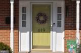 619 Bowman Street - Photo 2