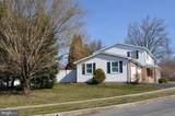 619 Bowman Street - Photo 50