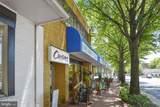 502 Broad Street - Photo 36