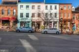 1016 Prince Street - Photo 25