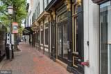 1016 Prince Street - Photo 33