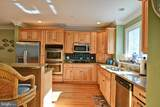 33707 Canal Drive - Photo 36