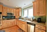 33707 Canal Drive - Photo 37