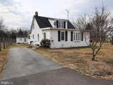 3341 Old Taneytown Road - Photo 28