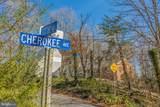 6455 6TH Street - Photo 4