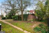 8034 Fairview Street - Photo 26