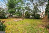 8034 Fairview Street - Photo 28