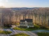 625 Piney Hill Road - Photo 3