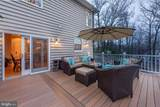 625 Piney Hill Road - Photo 37
