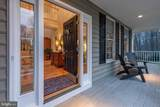 625 Piney Hill Road - Photo 40