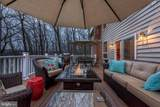 625 Piney Hill Road - Photo 8