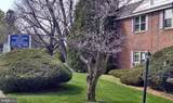 3209 West Chester Pike - Photo 1