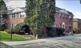 3209 West Chester Pike - Photo 2