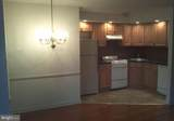 3209 West Chester Pike - Photo 5