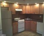 3209 West Chester Pike - Photo 6