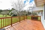 5803 Evergreen Terrace - Photo 3