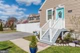 7303 Gardenia Lane - Photo 4