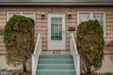 407 Linwood Avenue - Photo 4