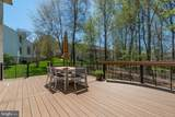 103 Clydesdale Court - Photo 4