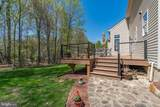 103 Clydesdale Court - Photo 49