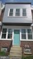 225 Chew Avenue - Photo 1