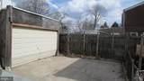 225 Chew Avenue - Photo 28