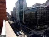1000 Randolph Street - Photo 14