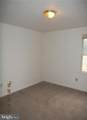 5300 Russell Ct - Photo 2