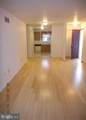 5300 Russell Ct - Photo 4