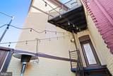 616 M Street - Photo 76