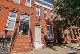 1516 Charles Street - Photo 3